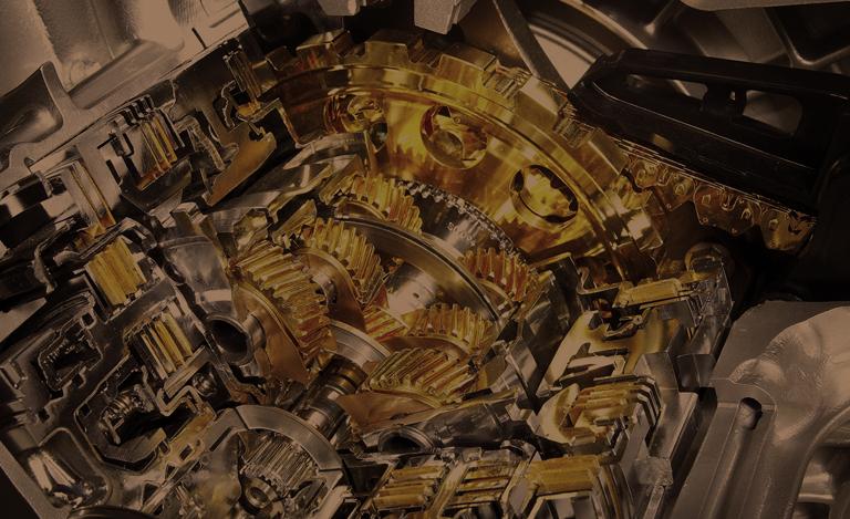 1600x977_motor-oranje_72